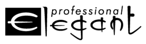 Logo ELEGANT PROFESSIONAL-01