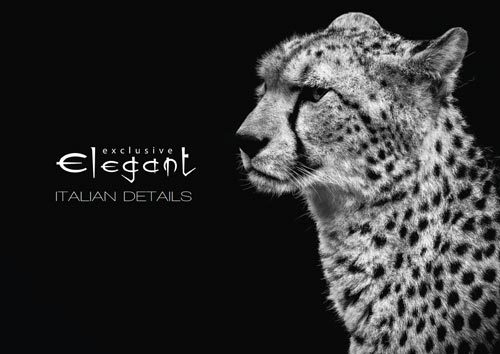 catalogue-christian-ross-elegant