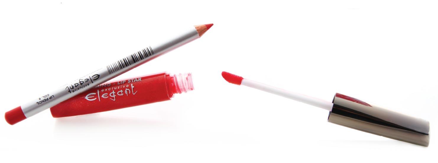 christian-ross-lips-gloss-pencil-elegant