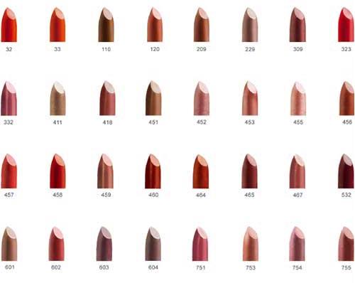 christian-ross-lipstick