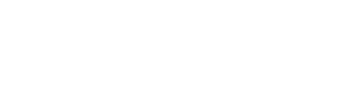 exclusive-elegant-logo