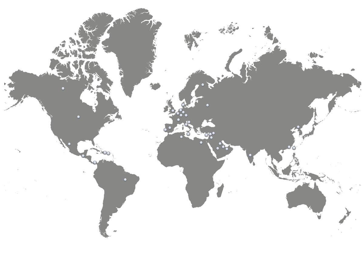 mappa-mondo-christian-ross-01